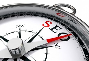 SEO e Content Marketing: una coppia di fatto