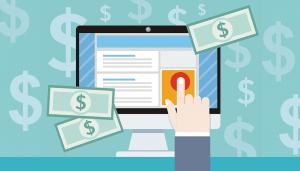 Pay per click? Cosa succederà nel 2016? | MG