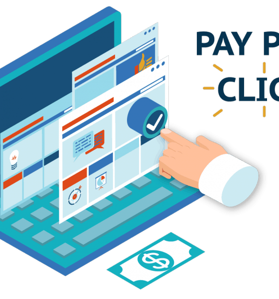Pay per click… Cosa succederà nel 2016?