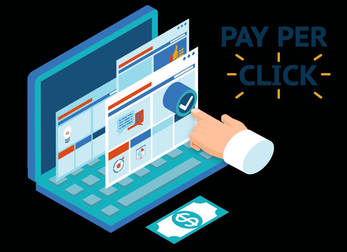 Pay per click... Cosa succederà nel 2016? | MG
