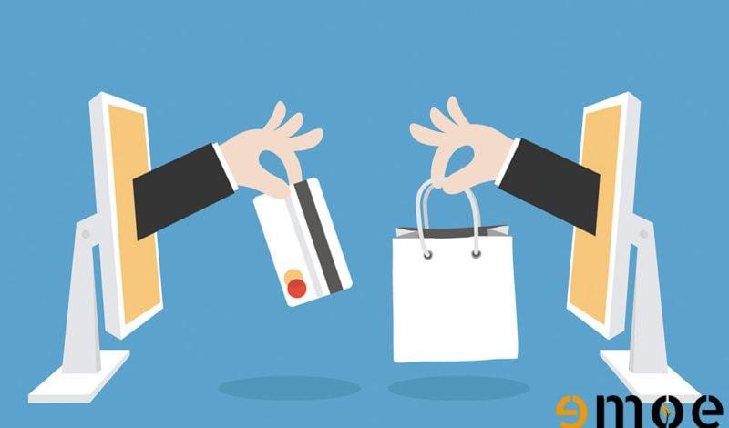 I social servono agli e-commerce? Certo che si!