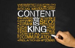 Statistiche sul content marketing del 2016? Te ne riporto 31   MG