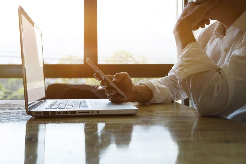 Corsi di formazione online - Docente online | Massimiliano Gennari