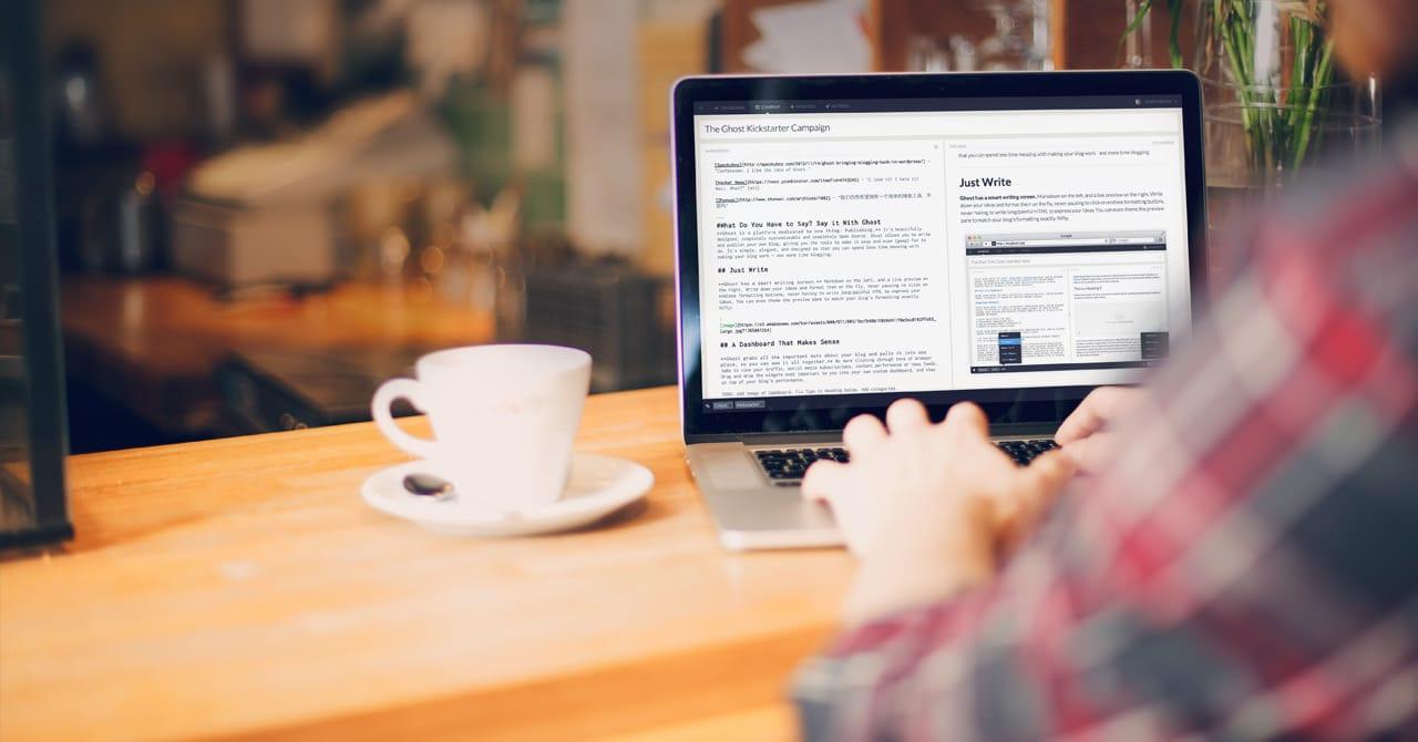 Come trovare gli argomenti per un blog: 6 consigli indispensabili | MG