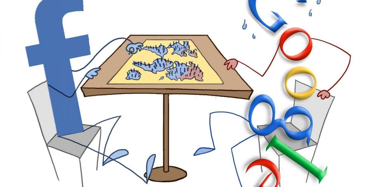 Facebook ADS o Google Adwords: cosa scegliere?