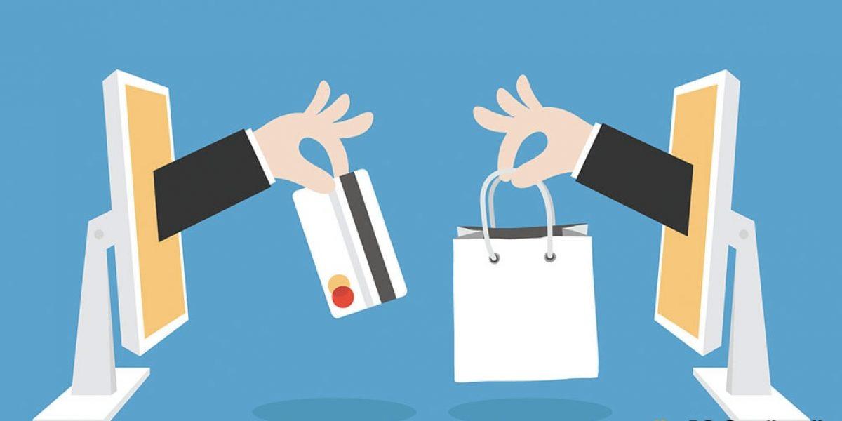 I social servono agli e-commerce? Certo che si!   MG